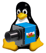 Linux Astronomical             Imaging